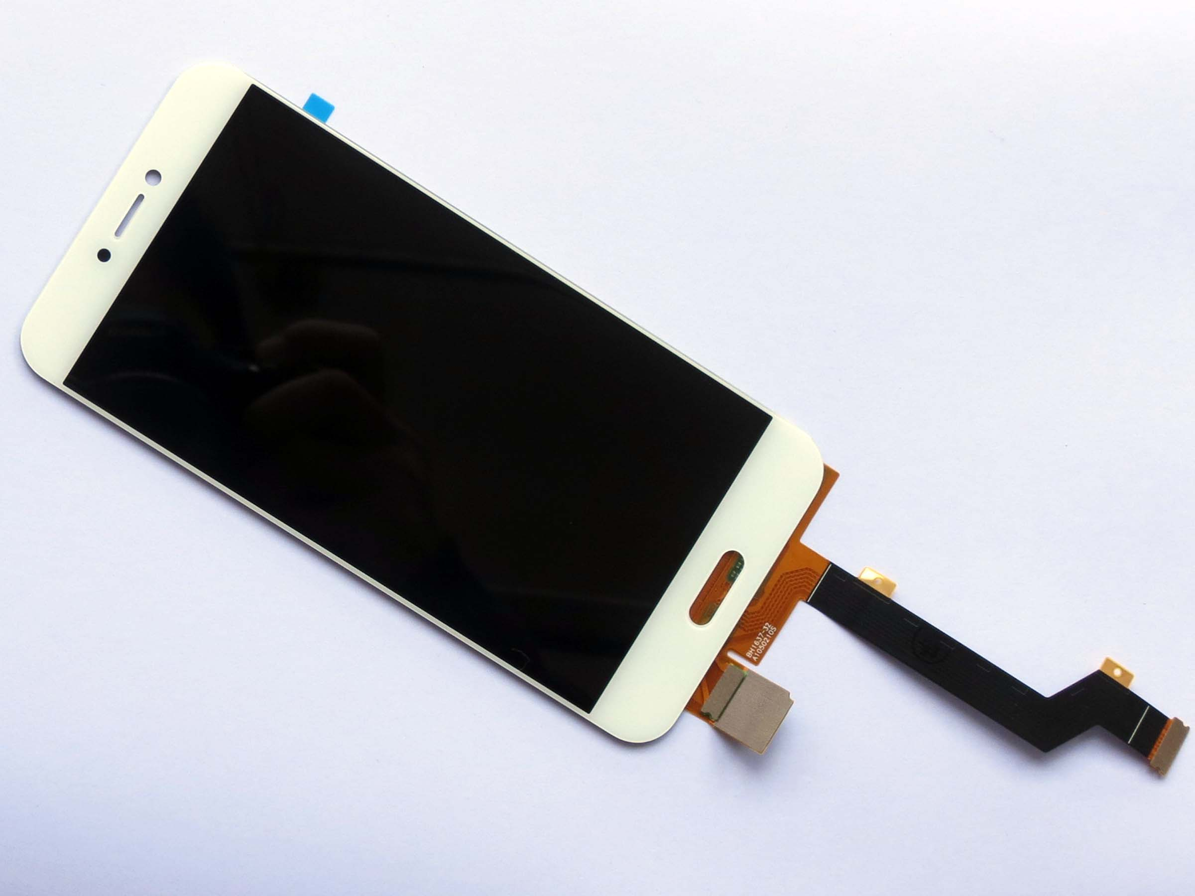 Xiaomi 5c Parts Lcd Touchscreen Samsung S3 Mini White Original Touch Screen Assembly With Digitizer For