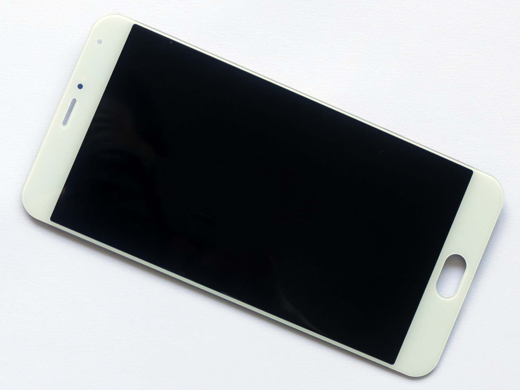 Meizu Pro 5 Lcd Touchscreen Samsung S3 Mini White Original Touch Screen Assembly With Oem Outer Glass For