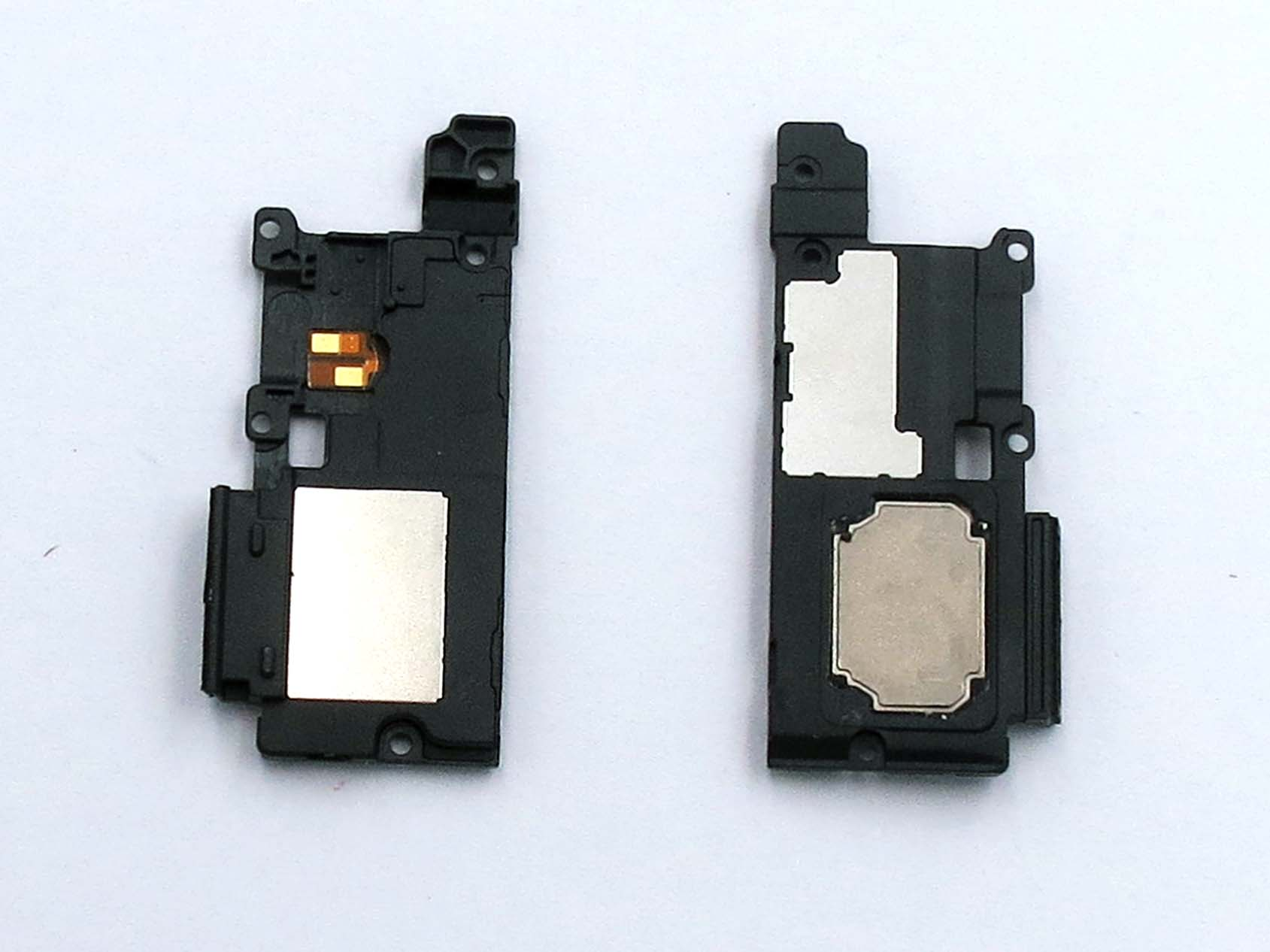 Loud Speaker Ringer Buzzer Antenna Flex Cable Assembly for xiaomi 5x & A1