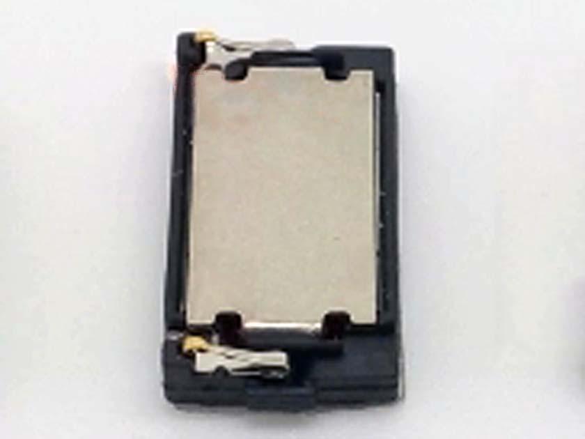 Redmi Note 3G
