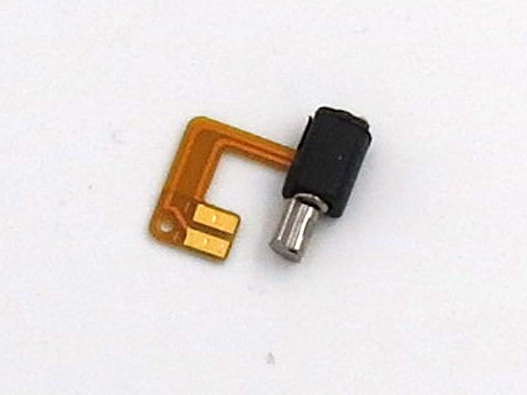 New Light Led Fpc Button Flex Cable Repair Parts For Xiaomi Mi F1 5 Redmi Note 3 Note 4 Mobile Phone Flex Cables Mobile Phone Parts