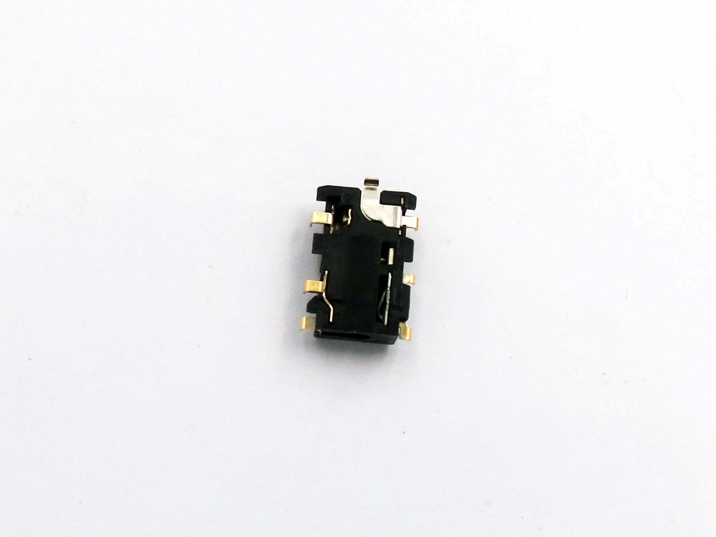 Harga Lcd Touchscreen Complete Xiaomi Redmi Note 3 Pro Kenzo Bettina Heels Bedegraine Black Hitam 40 Original Earphone Headphone Jack Flex Cable For