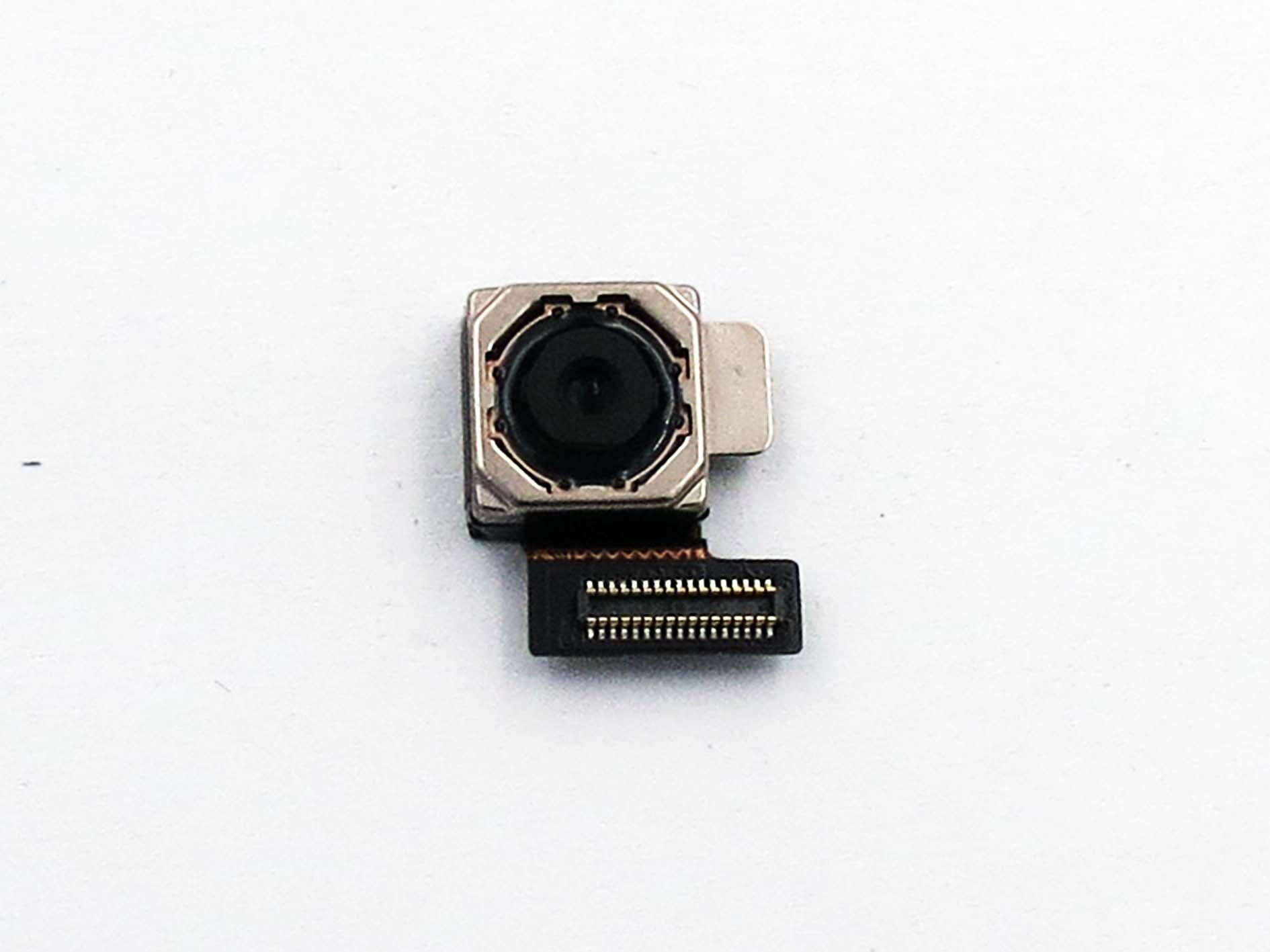 Original Camera Module Flex Cable for Xiaomi max 2- Front